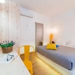 Deluxe 2 Bedroom (1)
