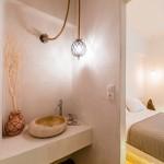 Deluxe 2 Bedroom (3)