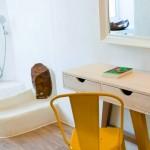 Deluxe 2 Bedroom (4)
