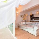 Deluxe 2 Bedroom (7)