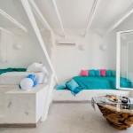 Premium Suite (1)