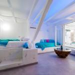 Premium Suite (10)