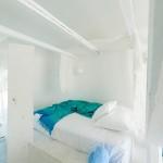 Premium Suite (11)