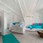 Premium Suite (18)