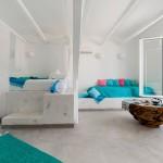 Premium Suite (2)