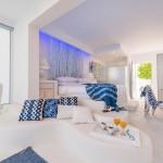 Suite-Indoor Balcony (10)