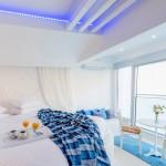 Suite-Indoor Balcony (5)