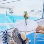 Suite-Indoor Balcony (7)