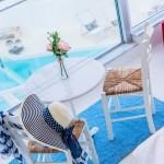 Suite-Indoor Balcony (8)