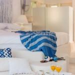 Suite-Private Pool (1)