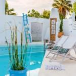Suite-Private Pool (12)