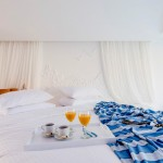 Suite Private Pool (3)