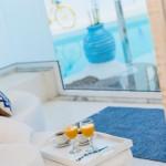Suite-Private Pool (4)