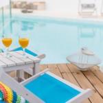 Suite-Private Pool (6)