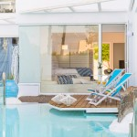 Suite-Private Pool (7)