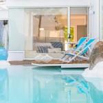Suite-Private Pool (8)
