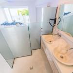Suite-Private Pool (9)